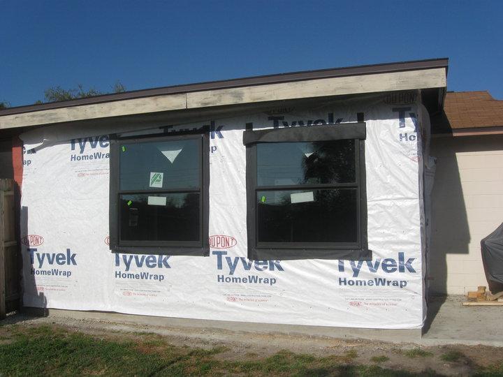 Hardiplank 171 Home Improvement Stack Exchange Blog
