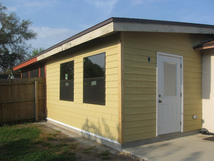 Fiber Crete 171 Home Improvement Stack Exchange Blog