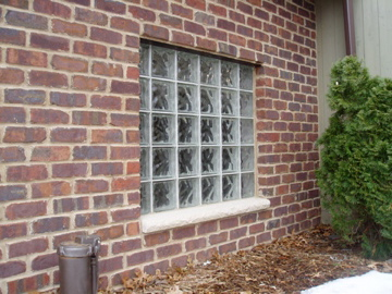 Windows home improvement stack exchange blog for Where to buy house windows