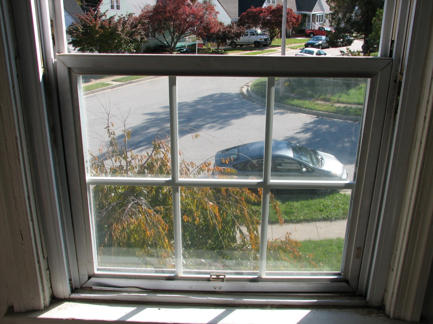 Replacement windows where to buy replacement window panes for 2 pane window