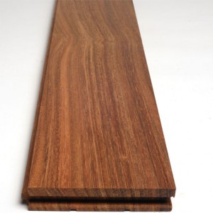 Installing laminate engineered wood floating floors home for Hardwood decking planks