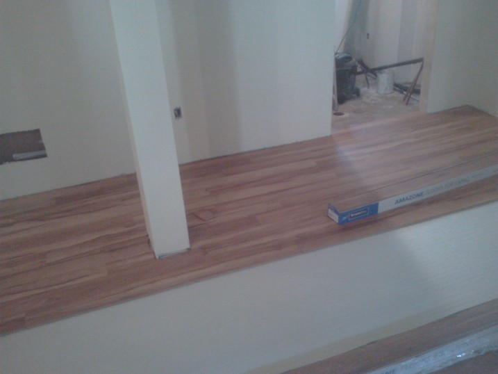 Installing Laminateengineered Wood Floating Floors Home