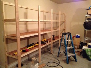garage-shelves-build-4