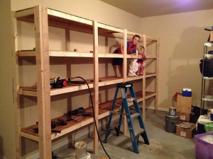 garage-shelves-build-5