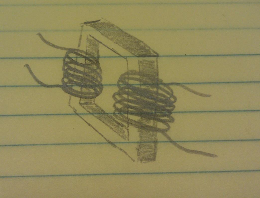 Circuit Breaker Types Arc Fault Circuit Interrupter Upload Wikimedia
